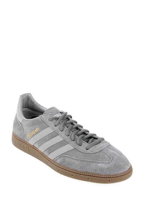the latest 0922d 0d9e2 adidas Erkek Spezial İronAluminGum5  Morhipo  3496194